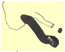 Zeichnung_2826.jpg