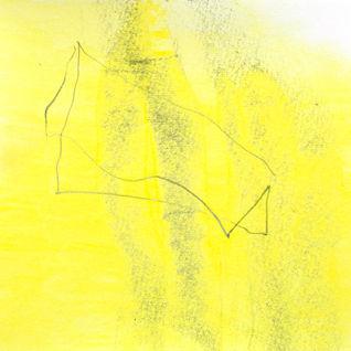 Zeichnung__0029 Kopie web.jpg