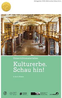Unterrichtsmaterialien_Kulturerbe_2018-1