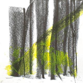 Zeichnung__0025 Kopie web.jpg