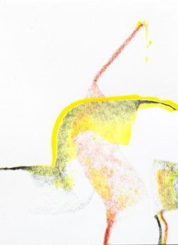Zeichnung__0027 Kopie web.jpg