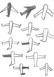 Zeichnung_1514.jpg
