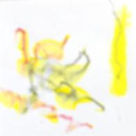 Zeichnung__0028b Kopie web.jpg