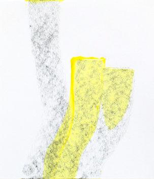 Zeichnung__0029b Kopie web.jpg