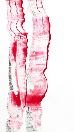 Zeichnung__0011 Kopie web.jpg