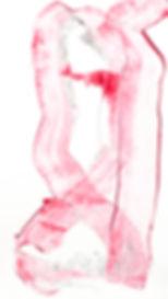 Zeichnung__0010b Kopie web.jpg