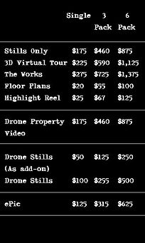 Mobile Price List IV.JPG