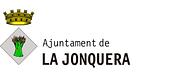 Logo Ajunt. La Jonquera.png