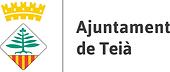 Logo Ajunt. Teià.png