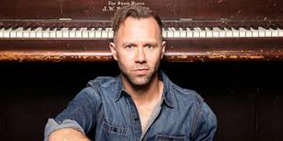 Jeffrey Straker