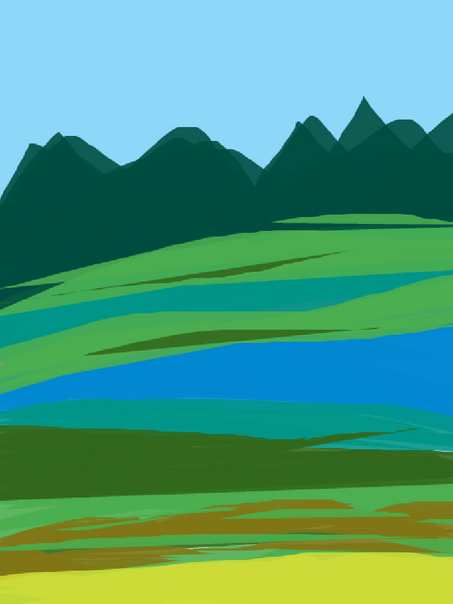 scenic-29.png