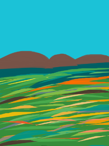 scenic-26.png