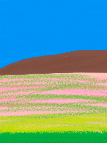 scenic-47.png