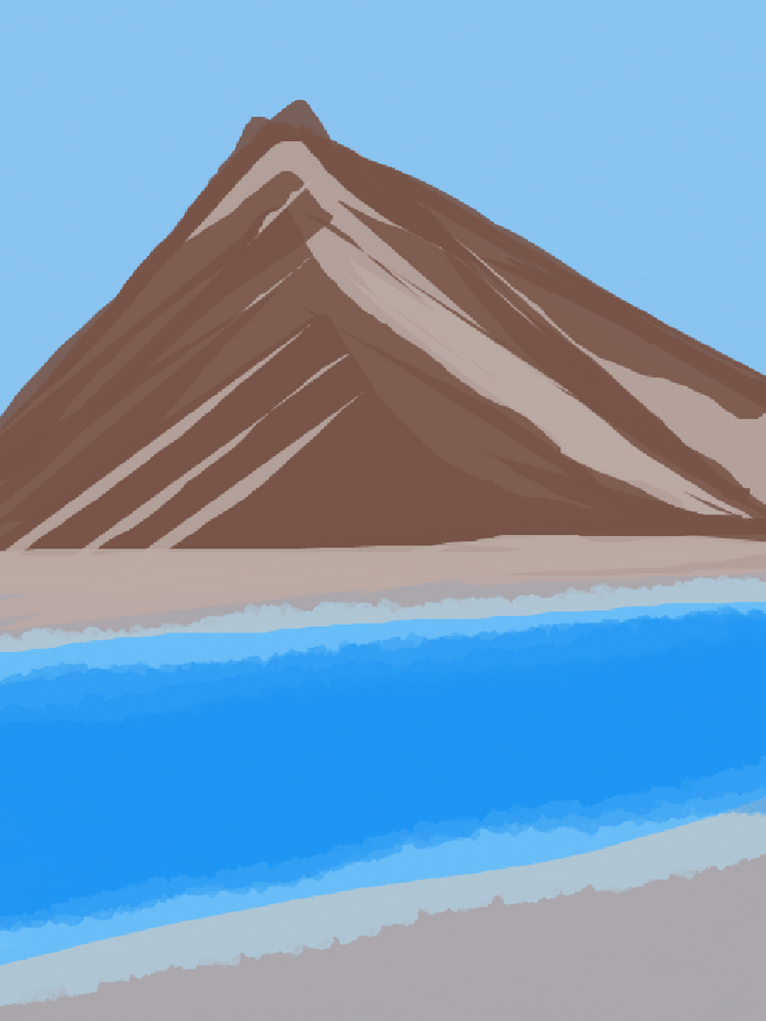 scenic-30.png