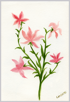 Water color-33.png