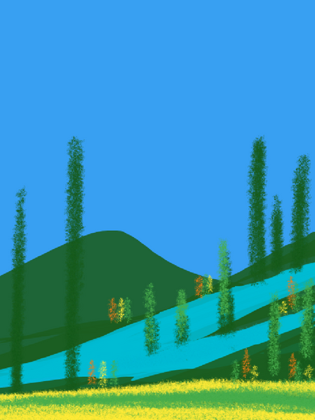 scenic-17.png