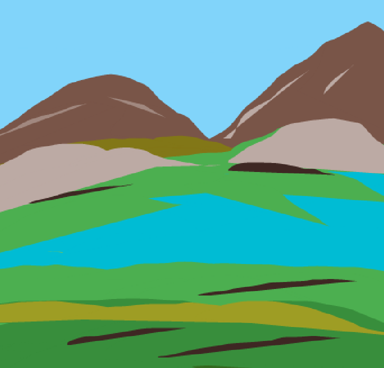 scenic-57.png