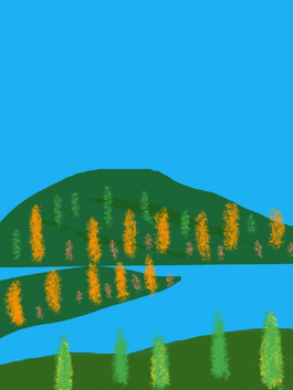 scenic-05.png