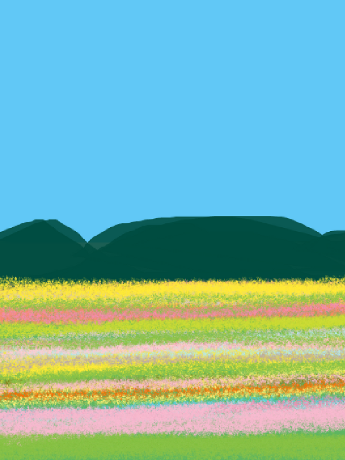 scenic-37.png