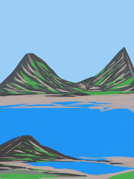 scenic-28.png