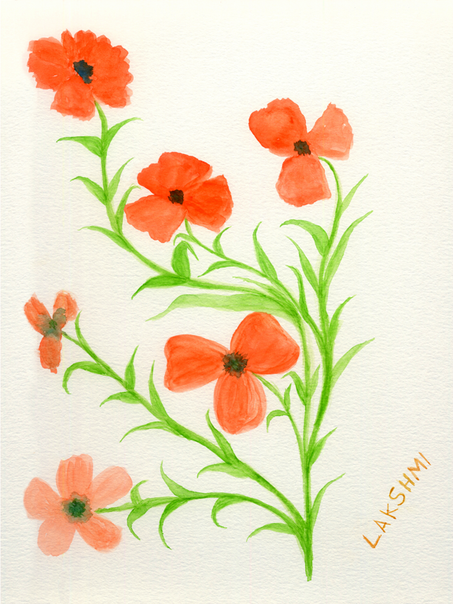 Water color-48.png