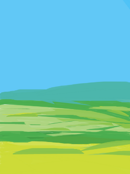 scenic-24.png