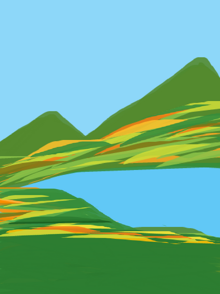 scenic-45.png