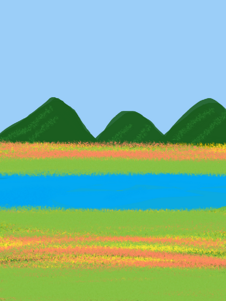 scenic-46.png