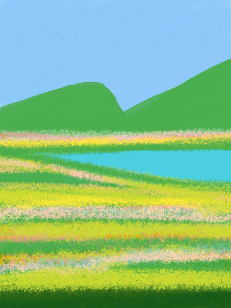scenic-33.png