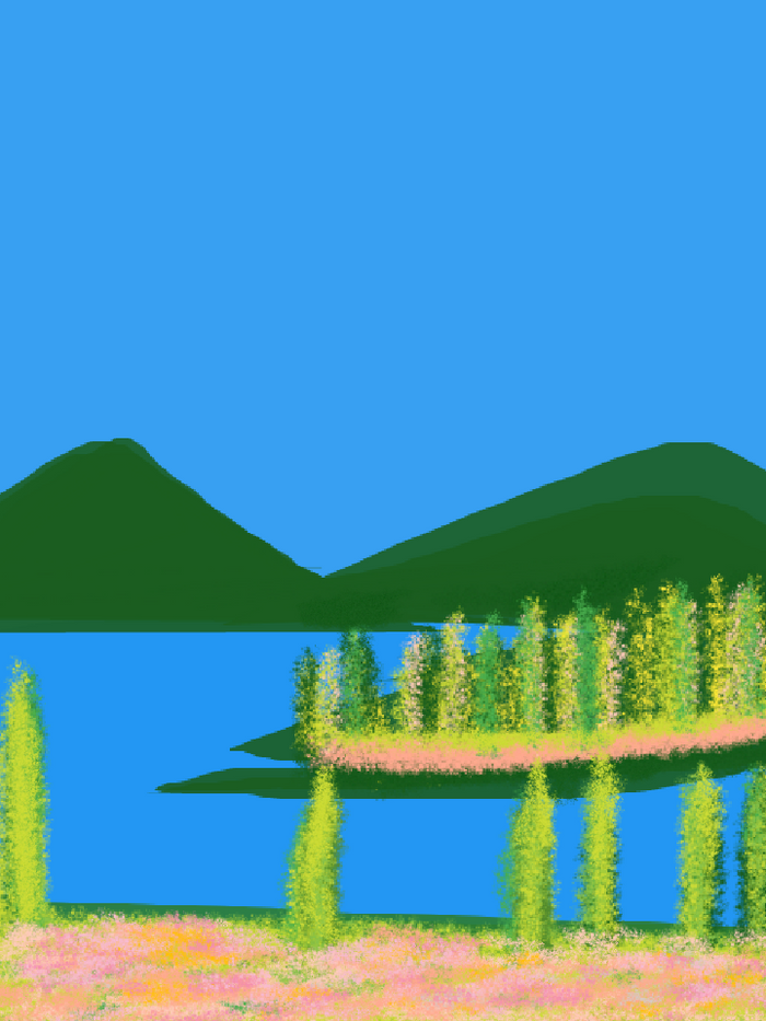 scenic-01.png