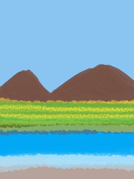 scenic-38.png