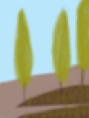 scenic-12.png