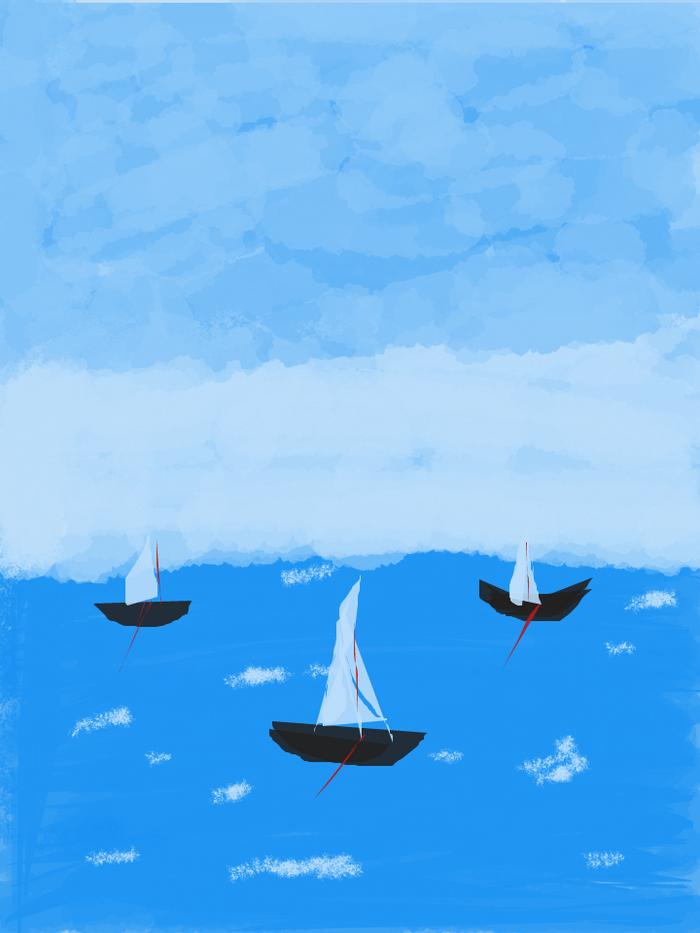 scenic-06.png