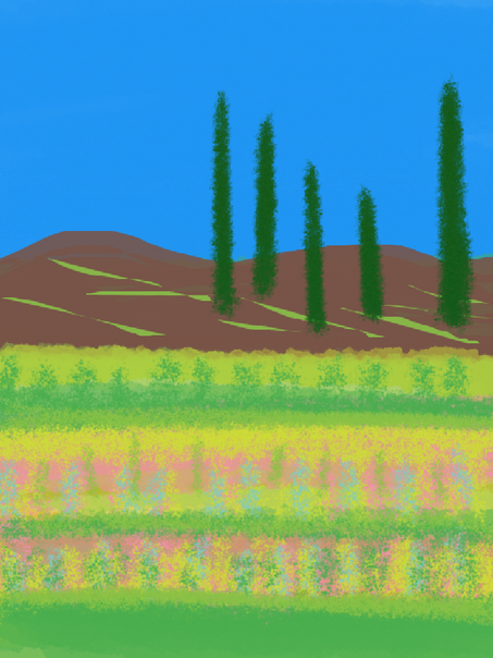 scenic-61.png