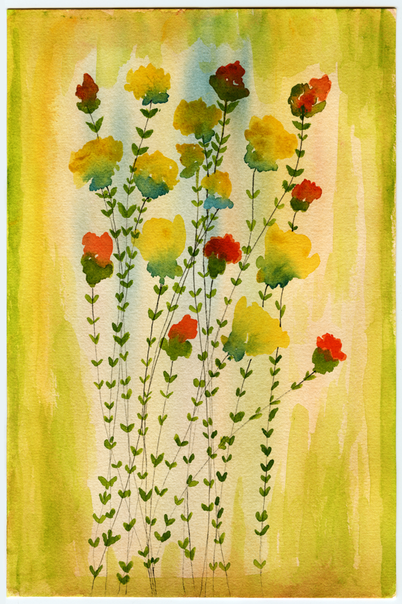 Water color-28.png