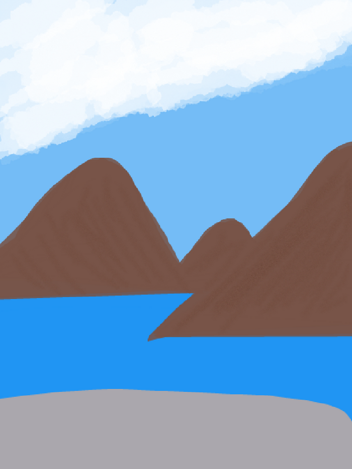 scenic-52.png