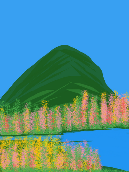 scenic-25.png