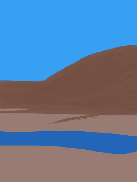 scenic-53.png
