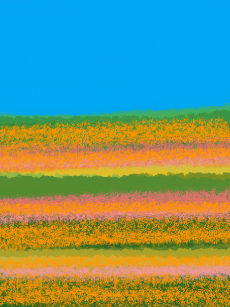 scenic-32.png