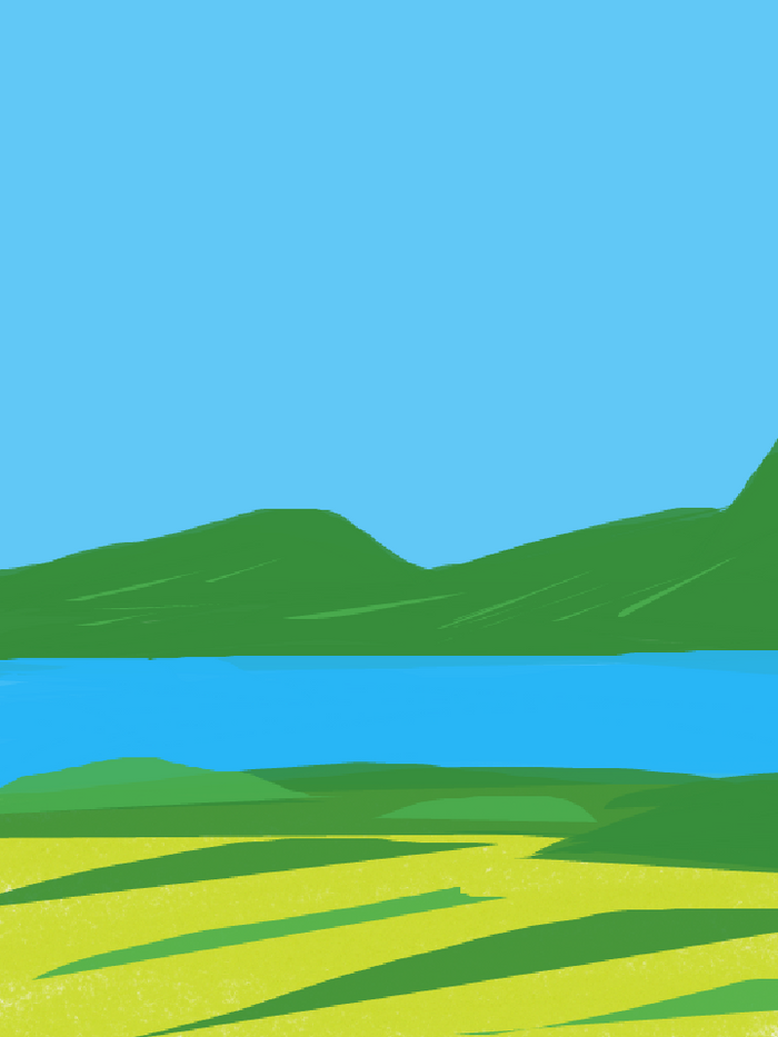scenic-39.png