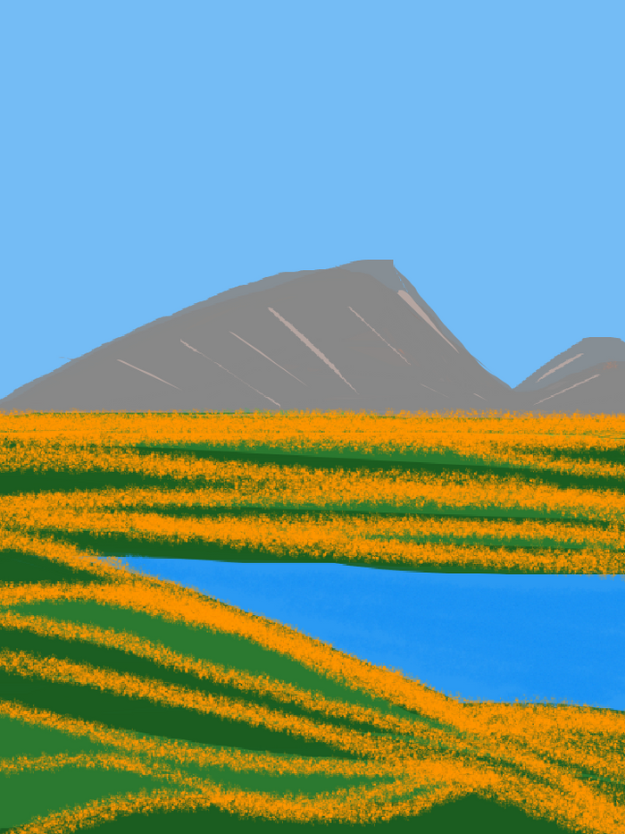 scenic-60.png