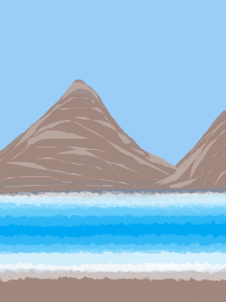 scenic-36.png