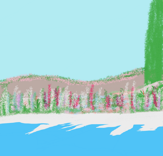 scenic-56.png