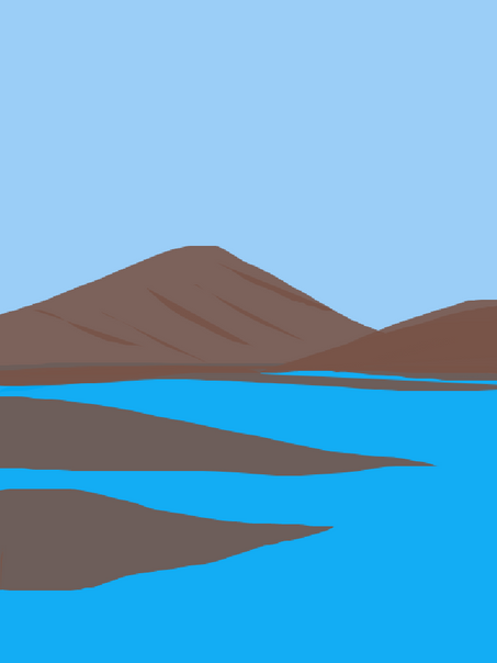 scenic-50.png