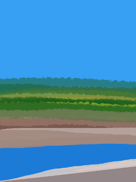 scenic-62.png