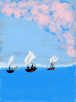 scenic-04.png