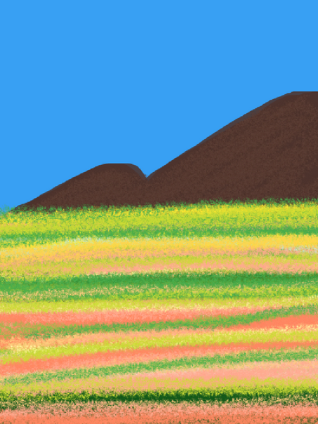 scenic-41.png