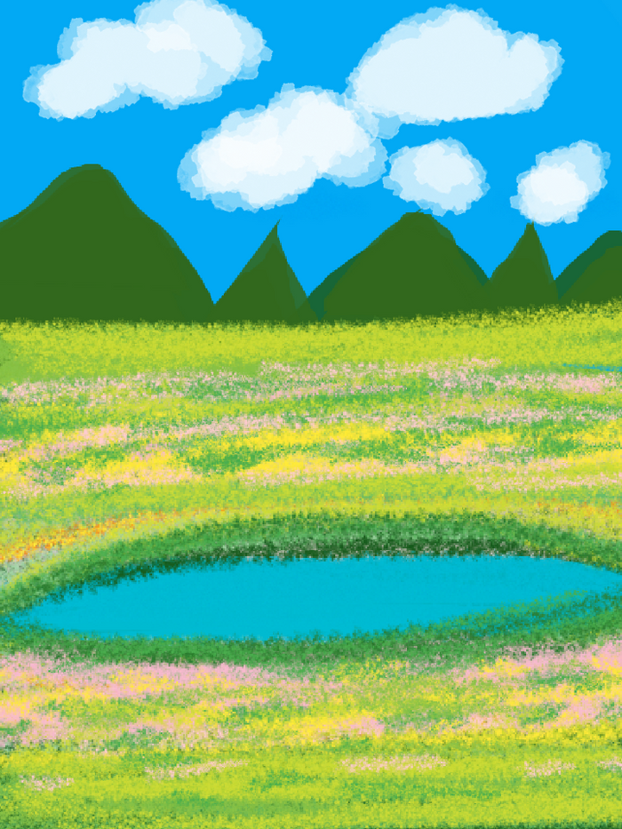 scenic-43.png