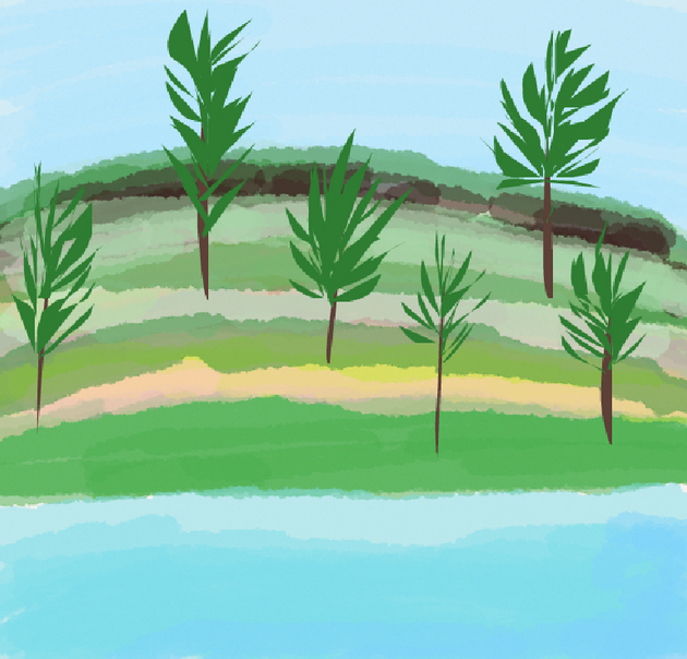 scenic-55.png