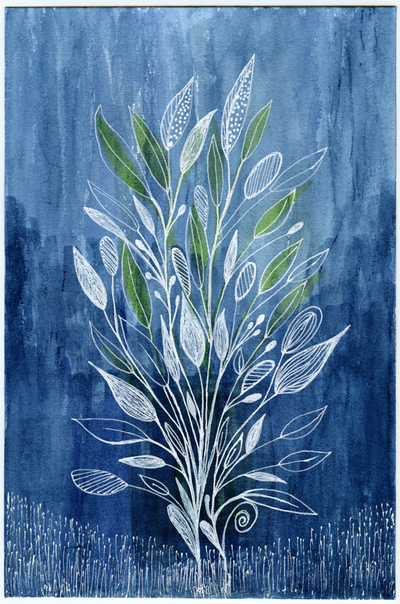 Water color-23.png